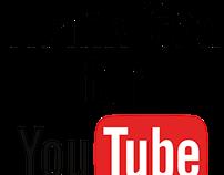 Thank God for YouTube
