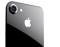2015-IPHONE 8