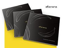 Abanana catalog 2014