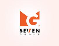 G Seven