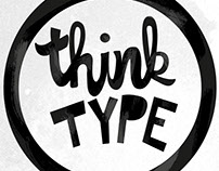 Think Type