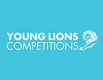 Cannes Young Lions Cyber Competition 2015