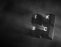 iKBC Advertising
