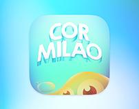 Cormilão