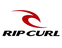Rip Curl | Commercial Website Makeover