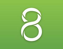 aggreg8 Logo