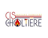 CIS La Choltière