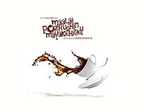 MAALAI POZHUDHIN MAYAKATHILAEY - TAMIL MOVIE poster