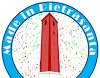 Made in Pietrasanta