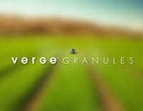 Verge Granules