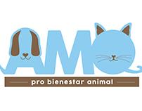 AMO pro bienestar animal