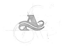 Arcology Apparel