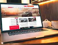 Alam Elsayrat NEW PORTAL | عالم السيارات