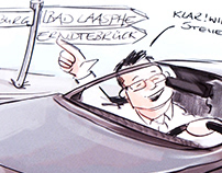 Lückel & Partner - Steuerberater