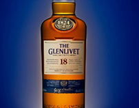 The Glenlivet USA