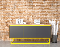 Furnitect sideboards