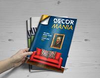DECOR MANIA