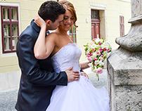 Wedding photography 2015