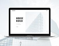 Download Free HTML Responsive Website