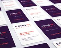 ECHO Detroit