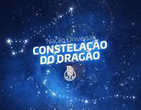FC Porto | Constelação do Dragão