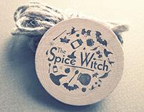 Spice witch