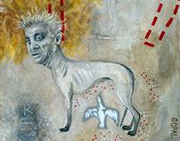 Rahm Emanuel 2009