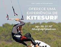 KiteSurfWay
