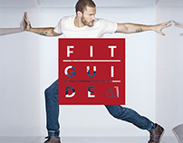 AMERICANINO / Fit Guide Cube 2015