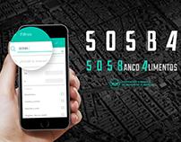 50584_Banco de Alimentos