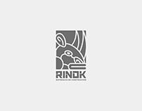RINOK