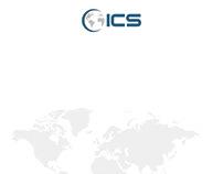 ICS Letterhead