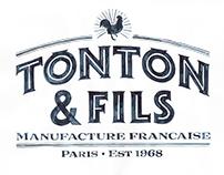 Tonton & Fils