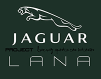 Project LANA