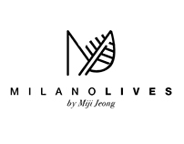 Milano Lives di Miji Jeong