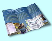 Brochure - Community Planning