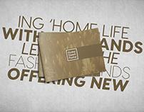 Home Sweet Home   Guide Catalog
