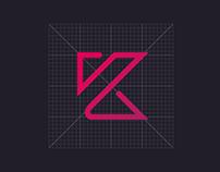 Personal Branding v2.0