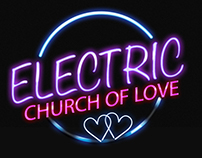 Electric Church of Love Services