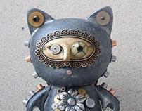 Masquerade Trikky