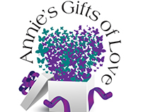 Annie's Gifts of Love Charitable Foundation