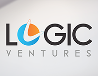 Logic Ventures (marketing Brand)