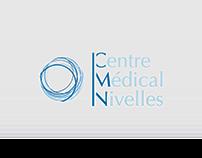 Centre Médical Nivelles