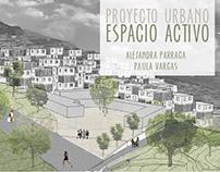 PROYECTO URBANO ESPACIO ACTIVO-PROYECTO LUGAR-20201