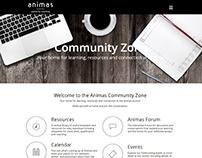 Animas Community Zone