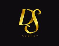 DS Agency Logo