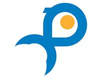 Branding: Olympus Fish & Chip Restaurant