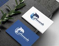Fernando Shuttle & Tours | Corporate Identity