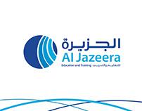Al Jazeera Academy | اكاديمية الجزيرة