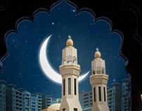 Antoniadis Real Estate Ramadan 2016